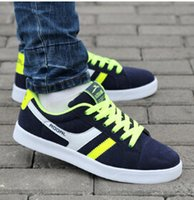 Cheap 2014 new autumn and winter sports shoes casual shoes for men of low permeability light skateboard shoes