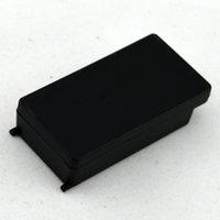 battery improve - firefly vaporizer improved lithium Battery for firefly vaporizer