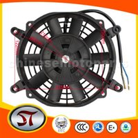 Wholesale High Quality Fan for cc Go Kart Scooter order lt no track