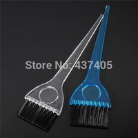 Cheap combed cotton Best brush fringe