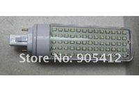 base freight - led corn light led bulb led bulb lamp W G23 G24 lamp base free freight two years warranty