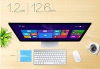 activate hdmi - Voyo Mini PC Windows GB GB Intel Z3735F Quad Core Activated Windows with bing Mini Computer with HDMI Mini Wintel Box