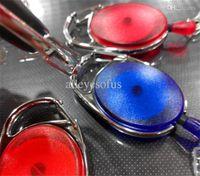 antique reel - Bestselling AC Badge Reel Clip Carabiner Retractable Recoil YoYo Ski Pass ID Card Holder Key
