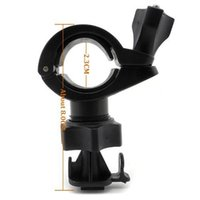 Wholesale New Degrees Rotating Support DVR Holders Driving Recorder Mounts Holder Driving Recorder Screw Mini Mount