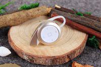 Cheap DHL Free Shipping Mini stereo headset bluetooth earphone headphone V4.0 wireless bluetooth handfree universal for iphone Samsung HTC LY-02