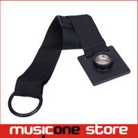 Wholesale FOM VME Shoulder Rest Cello Endpin Stopper musiscal instrument MU0200