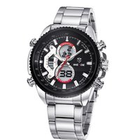 Cheap Men Watches Best Sport Watches
