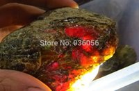 baltic amber raw - 100g RARE Natural Fiery Orange Burmite Burmese AMBER raw rough stone NATURAL YELLOW BALTIC AMBER ROUGH SPECIMEN