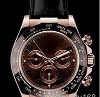 Wholesale china hot Ceramic bezel original belt New style Fashion Automatic Mechanical Wristwatches men watch Luxury Stainless steel Men s Watches