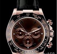 venda por atacado china watches-china ht Cerâmica moldura cinto New estilo original da forma Relógios de pulso mecânicos automáticos homens relógio de luxo em aço inoxidável Relógios dos homens