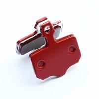 avid elixir xx - New Pair MTB Disc Brake Pad For AVID Elixir R CR CR Mag X XX Disc Brake Resin Sintered AZ High Quality