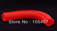 Wholesale 9m L x mm OD x mm ID PU Recoil Air Tubing Pipe Hose order lt no track