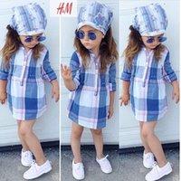 Cheap TuTu baby girls dress Best Summer A-Line long dress