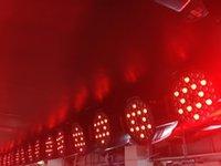 Wholesale RGBW W LED Par Light for Stage