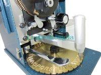 Wholesale 2014 laser engraving machine ring engraving machine v