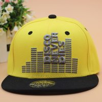 animals dying - FASHION Disco Never Dies EMBROIDERED STINGY BRIM HATS MEN WOMEN Knit Hats And Snapback Caps SPRING Winter