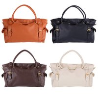 Where to buy celine bags online Shoes online