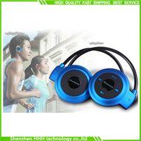 Cheap Sport headphones Best headphones
