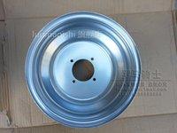 atv wheel sizes - Size hole inch beach front wheel rims steel wheels big bull ring ATV