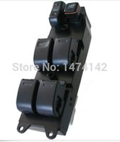 avalon windows - High Quality Power Window Switch For TOYOTA Camry Corolla Avalon