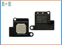 Wholesale Cell Phone Parts original cell phone ear speaker for iphone New AAA Free DHL Shipping