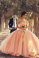 Cheap Reference Images Wedding Dresses Best Ball Gown Strapless Ball Gown Wedding Dresses
