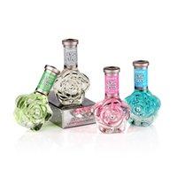 Wholesale Aurora Korea loradew secret rose perfume made in Korea Korean cosmetics SK