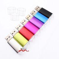 flash memory prices - Sell Best Price Gift USB2 Memory Key Stick Storage GB Giga USB Flash Pen Drive U Disk Good Quality