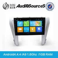 axio tv - car dvd player for toyota corolla axio With Canbus SWC IPAS OPS Wifi G CPU Gps Navigatoin HD P RDS