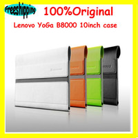10.1 tablet case - 10 inch lenovo Yoga tablet protect case for Lenovo B8080 HV WCDMA G GB YOGA tablet HD gbram gbrom