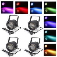 beautiful laser projectors - Beautiful Design LED RGB Channel DMX Stage Light Lighting Laser Projector Party Show DJ Disco Lamp Bulb W V