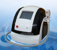 CE diode laser - Price Reduction best selling nm diode laser hair removal machine hair removal speed at affordable price