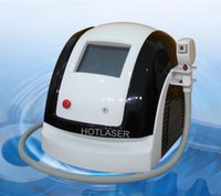 diode laser best laser hair removal - Shipping Free best selling nm diode laser hair removal machine hair removal speed at affordable price