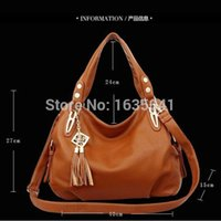 Cheap bag sofa Best bag tassel