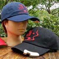 beer opener hat - Beer bottle opener Hat light version Solid baseball cap Fashion hat