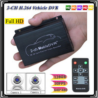 audio compression - 2 ch full time bus SD card video dvr Video compression MPEG ASF Audio Compression MP3