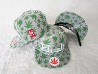 Cheap weed cap Best weed hat