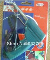 Wholesale Automatic Send tin Soldering Solder Iron Gun Heater replacement V W watts order lt no track