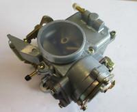 Wholesale New Carburetor for Volkswagen Beetle Ghia Transporter Pict