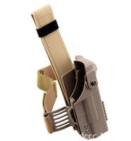 Cheap adjustable belt Best belt sand