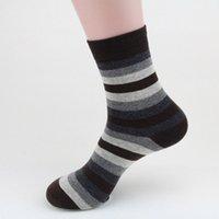 Cheap Brand mens socks Best cotton In the socks