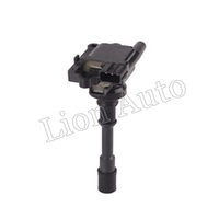 Wholesale Lion Ignition Coil For Mitsubishi Space Star Lancer1 c1200c