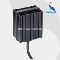 air heater element - Saipwell PTC Heater v High Efficiency Air Heater v Heating Element HGK Series W