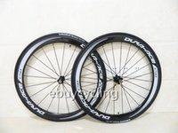 Cheap dura ace carbon wheels Best C50 carbon wheelset bike