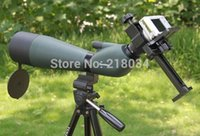 access definitions - can be accessed by a mobile phone camera high power high definition night vision monoculars special