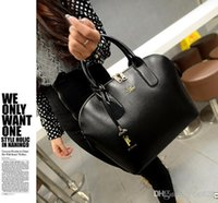 Totes Women Plain Wholesale -cici528 New Womens Handbags Dropshipping Free Shipping Designer Handbags Hottest Totes Luxury Handbag Genuine PU Leather Handbag