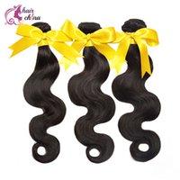Cheap Brazilian Hair Brazilian Virgin Hair Best Body Wave Under $10 Hair Extensions