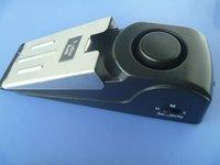 Wholesale Intelligent door door door stop door type anti theft alarm mini home store essential travel accommodation