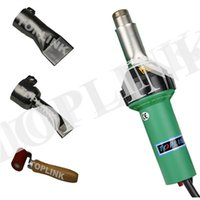 Wholesale LEISTER Heat Gun