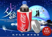 Cheap High Quality car costume Best China car battery christm